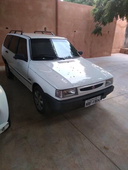 Fiat Elba 1.5 Gasolina