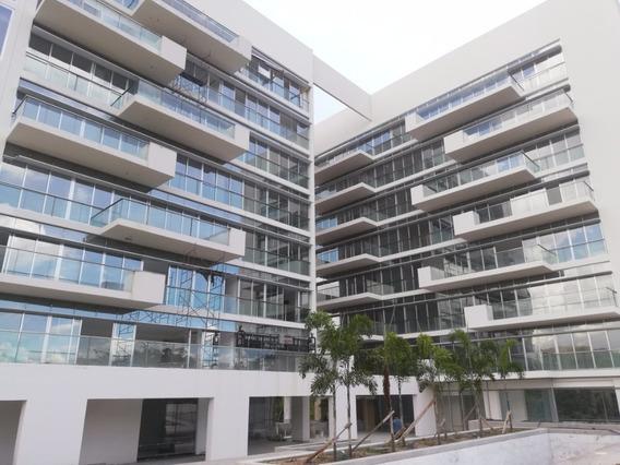 Sky Group Vende Apartamento En Valencia, Terrazas Del Countr