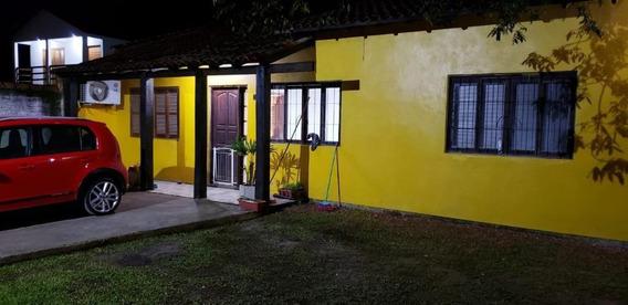 Sítio Com 3 Dormitórios À Venda, 1000 M² Por R$ 310.000 - Lageado - Porto Alegre/rs - Si0021