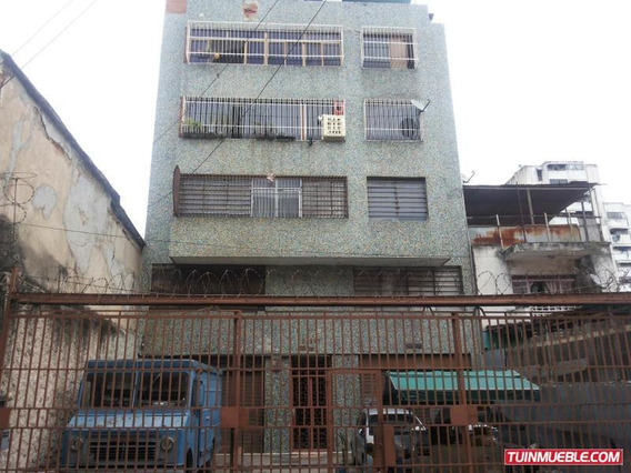 Apartamentos En Venta En Quinta Crespo Mv #19-5115