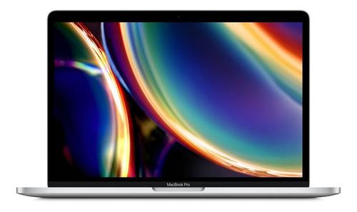 Imagem 1 de 5 de Macbook Pro A2251 13* Ci5 16gb 1 Tb *c/desconto R$13.800,00