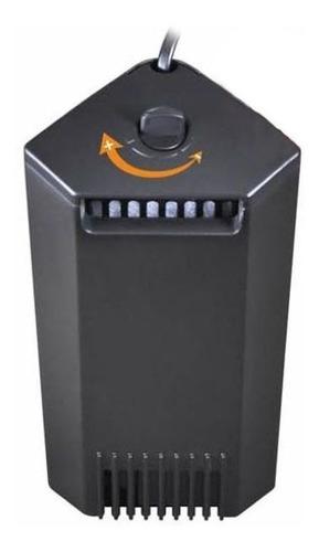 Filtro Para Acuario Resun Gf800 Capacidad 820l/h