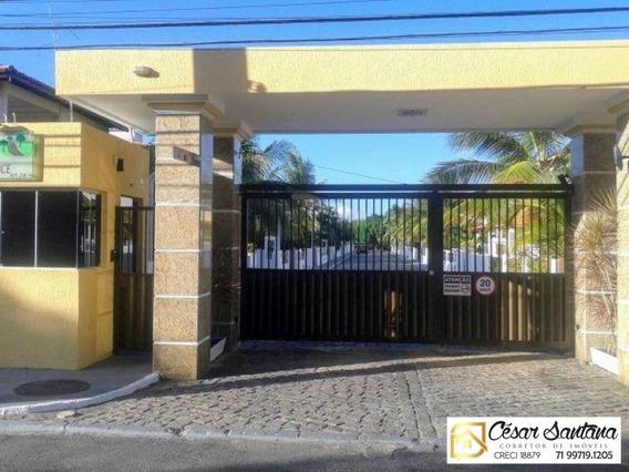 Casa 4/4 Foz Do Joanes Buraquinho - Ca00164 - 32038829