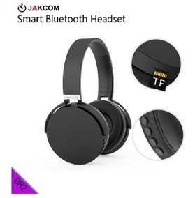 Headphone S/fio Dobrável Bluetooth Wireless Jakcom Bh2