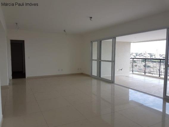 Apartamento No Condomínio Arte Prime - Jardim São Bento - Jundiaí. - Ap03071 - 33474441