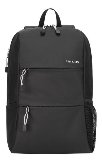 Mochila Targus 15,6 Intellect Plus Tsb967