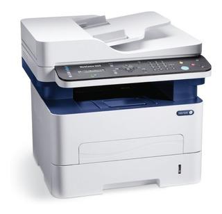 Impresora Xerox Laser 3225 V Dnia Multi Scan Fax Duplex