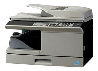 Multifuncional Sharp Al2031