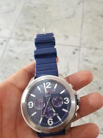 Relógio Da Tommy Semi-novo