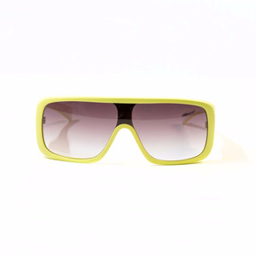 82a215577 Oculos Evoke Amplifier Rosa Claro - Óculos no Mercado Livre Brasil