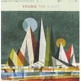 Cds Young The Giants Y Sus Mejores Discos