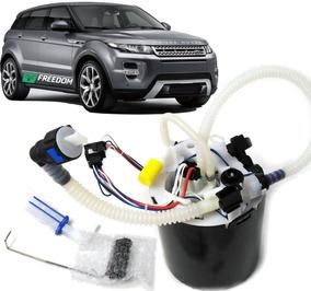 Bomba De Combustível Land Rover Evoque 2.0 Turbo Gasolina
