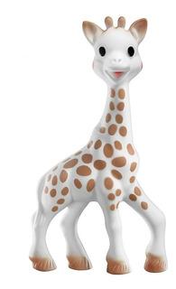 La Girafe Sophie Paris Original Jirafa Sofia Bebes Estimulos