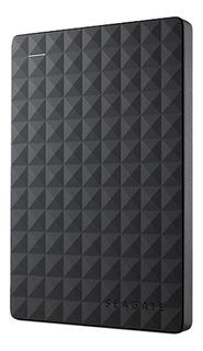 Expansión De Seagate Usb 3.0 2.5 500g Portable Disco Duro