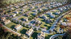 Terreno À Venda, 300 M² Por R$ 180.000 - Residencial Araguaia - Aparecida De Goiânia/goiás - Te0604