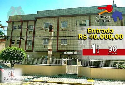 Kitão Na Vila Guilhermina - Kn0064