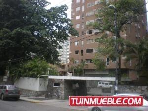 Apartamentos En Venta Mls #19-8727