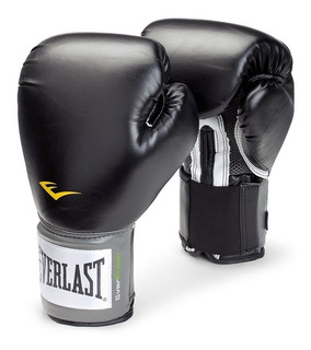 Guante Style Training Gloves Everlast