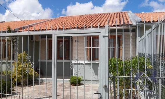 Casa - Bairro Invalido - Ref: 397 - V-ca0123
