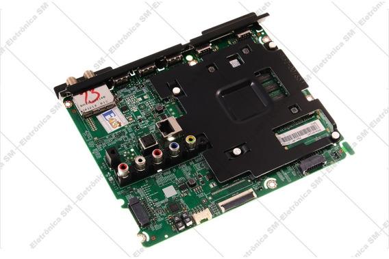 Placa Main Un32j5500 Un40j5500 Un48j5500 Un50j5500 Bn94-09124h