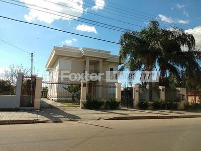 Casa, 5 Dormitórios, 437 M², Centro - 160615