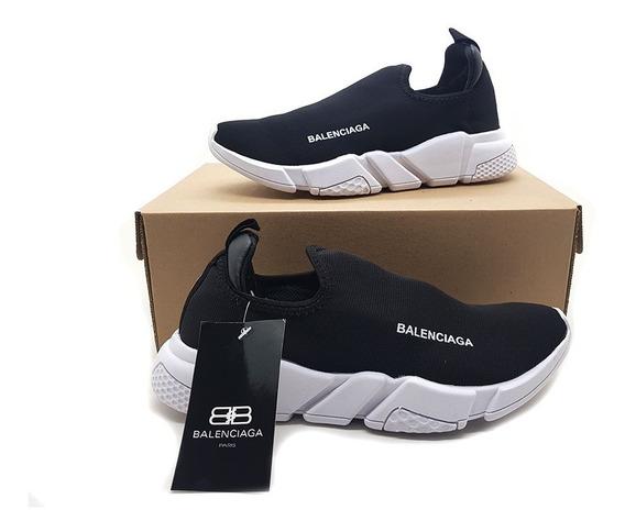 Tênis Balenciaga Speed - Promoção Imperdivel