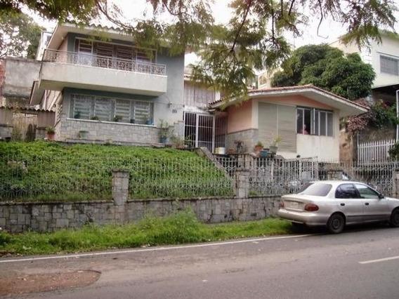 Casa En Venta Fc Chuao Mls #20-16988