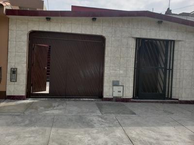 Casa Para Cuidar Santa Anita En Inmuebles En Mercado Libre Perú