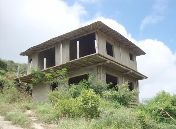 Townhouses En Venta ( En Construccion ) Guarame
