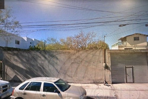 Bodegas En Venta En San Pedro Garza Garcia Centro, San Pedro Garza García