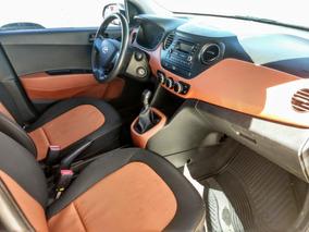 Hyundai Grand I10 Motor1.2 Economic,airbag,elec,a/c,facorig.
