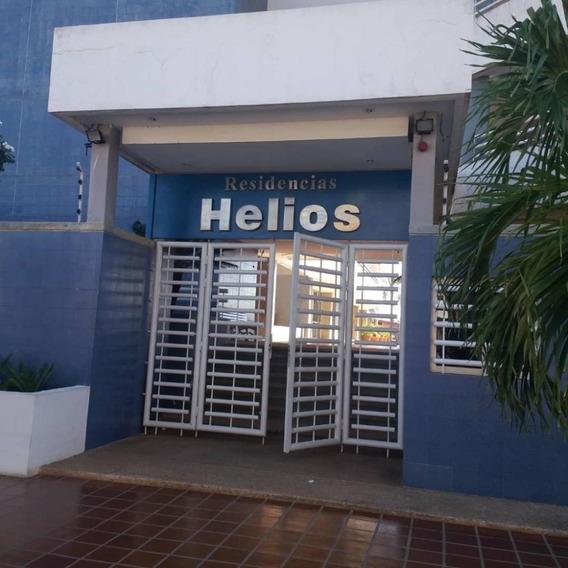 Apartamento En Costa Azul, Isla De Margarita 0424 8255686