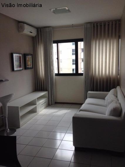 Apartamento - Ap00302 - 2928316