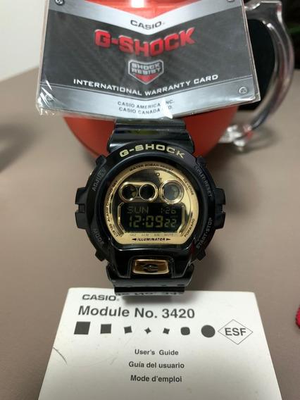 Relógio G-shock 342o - Original
