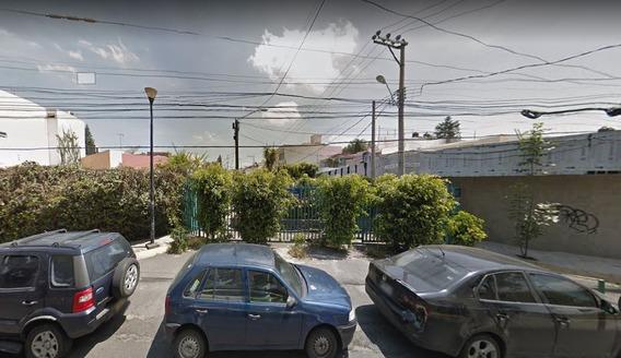 Venta De Casa Sola En Jardines Del Pedregal Alvaro Obregon