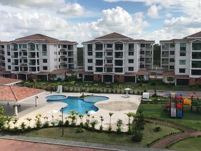 186563mdv Se Alquila Apartamento Amoblado Costamare