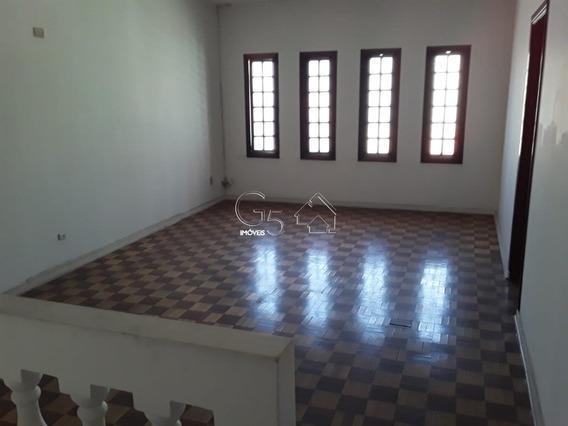Imóvel Comercial No Centro De Caieiras - Ca00300 - 34305116