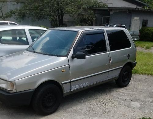 Fiat Uno 1.6r