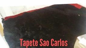 Tapetes São Carlos Planob Móveis Usados