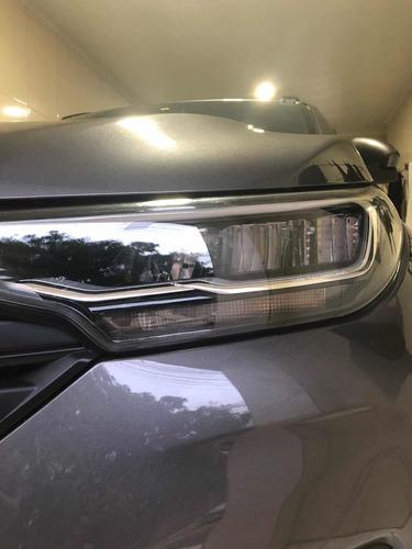 Fiat Strada 2021 1.3 Volcano Cab. Dupla 16v Flex 4p
