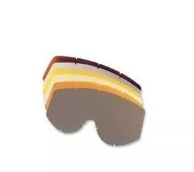 bfe71c5e9 Tinta Pra Pintar Oculos - Acessórios para Veículos no Mercado Livre ...