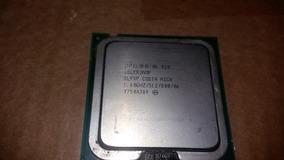 Processado Celeron 1.6ghz 775/512m 800mhz