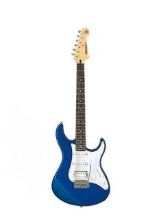 Yamaha Pac012dbm Guitarra Electrica Pacifica
