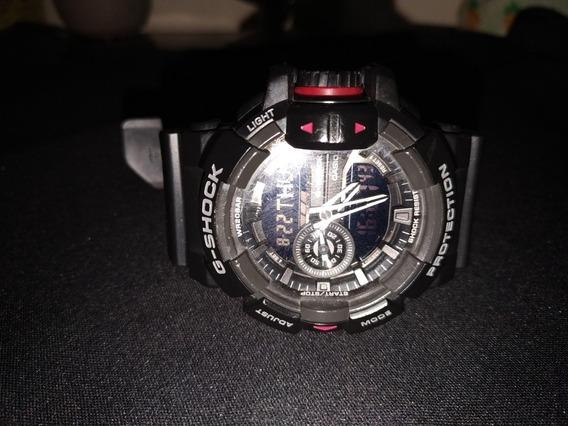 Relógio G - Shock Original