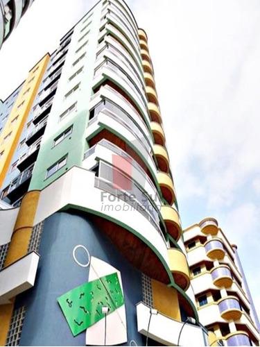 Imagem 1 de 24 de Apartamento - Ap1073 - 33727158