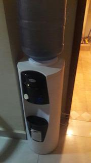 Dispensador Electrico De Botellon De Agua