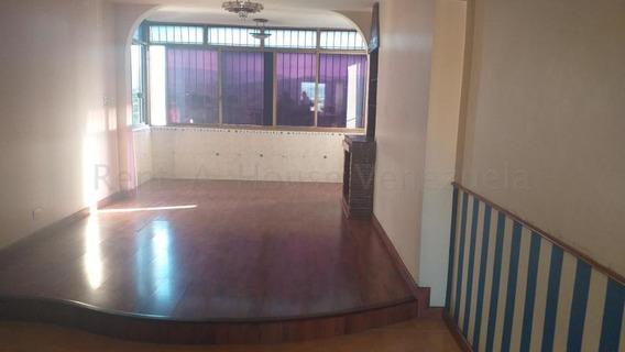 Apartamento Venta Barquisimeto Centro 20-8062 As