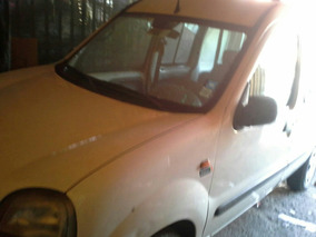 Renault Kangoo 1.9 2000