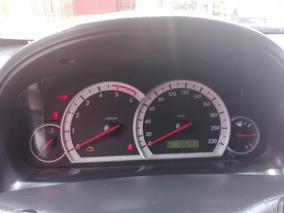 Chevrolet Captiva Lt Diesel