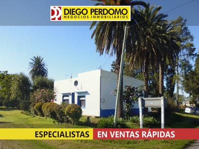 Casas En Venta, San José